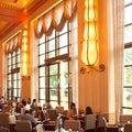 #ディズニーアンバサダーホテルの画像