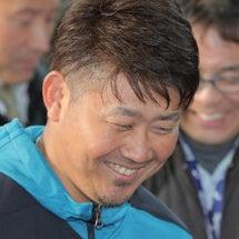 合格っ!松坂大輔、次…