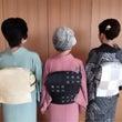 初春歌舞伎へ