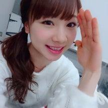 おやすみなさい!石田…