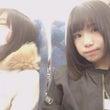 TeamBⅡ  水田…