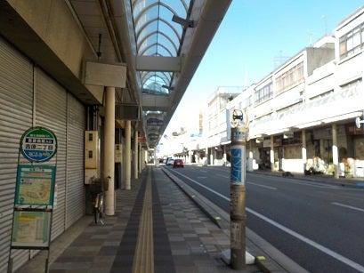 吉原宿 吉原宿と富士山02 | シッ...