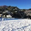 雪だるま☆