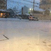 大雪から『えんじぇる…