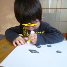 3歳児のつぶやき (…