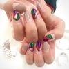 nailsの画像