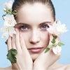 (ダーマロジカ製品スキンケア法) 美肌になれる! 天然のクリームの画像