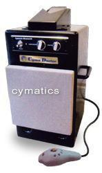 サイマドクター機器