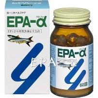 EPA-α