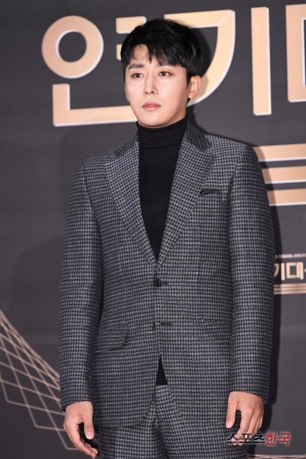 2017年 KBS演技大賞結果