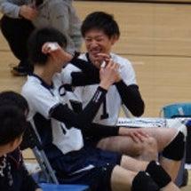 1/24石川祐希選手…