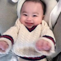 赤ちゃんおちびーぬフ…