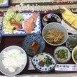 竹富島 高那旅館の朝…