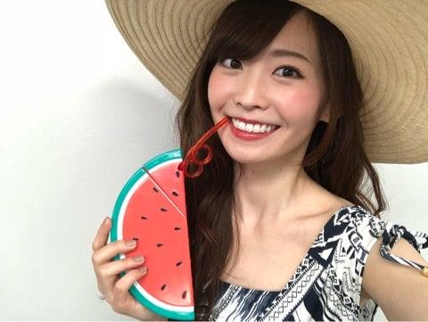 三愛水着楽園 ファッションショー* | 太田葉子オフィシャルブログ ...