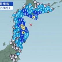 1月24日地震予想。…