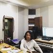 おれたちのスタジオ