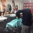 理容師・実技試験・2…