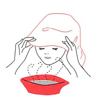 乾燥する冬 肌を乾燥させない方法と食べ物とは たるみシワ美肌