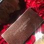 エルメス界のチョコレ…