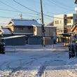 初積雪    201…