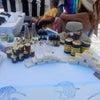 #ランギロア の #はちみつ #ハチミツ #蜂蜜 #Tahiti #タヒチ その2の画像