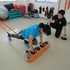 足利市の運動療法・身体能力向上メソッドとはの画像