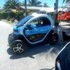 #ランギロア の #レンタカー #Tahiti #タヒチの画像