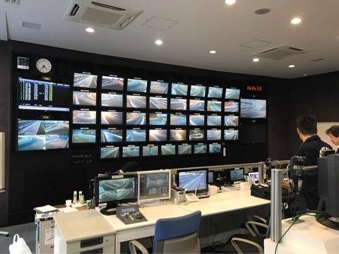 「鈴鹿サーキット管制室」の画像検索結果