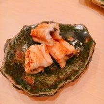 お寿司ディナー@田の…