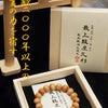 屋久杉ブレス2/11発売決定!!予約購入で20%OFF!!の画像