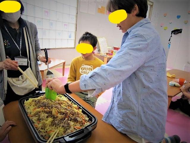 o0640048014118662010 - ★1月8日(月)★toiro東戸塚