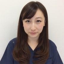 横浜院 美人女医