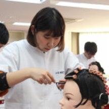 【スクール】美容師科…