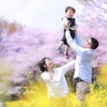 2018年桜の季節の…