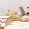 【開催レポ】クライアント限定 1dayセミナー@豊田の画像