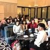 開催レポ)第75回ウーマン朝食会@東京ステーションホテル「ロビーラウンジ」の画像
