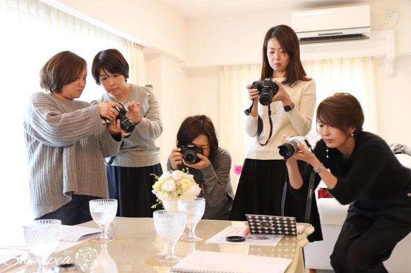 大阪 北摂 茨木 フォト カメラ 写真 撮影 レッスン 講座 教室