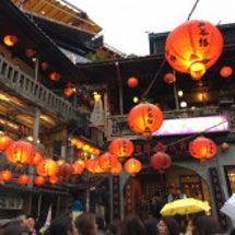 台北で観光地めぐり