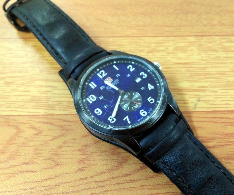 9d9b464a2288 明石で時計の電池交換や時計修理ならイオン明石4FのプラスワンFit明石店 ...