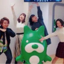 サイコミTV〜