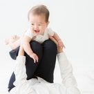 0歳児、月齢ではなく発育・発達に合わせるのが大事の記事より