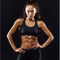 奇跡の筋肉女子ユーチューバー「ミョン」さん ★ 彼女は「SSA2016優勝」で注の記事に添付されている画像