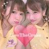 GO!GO!サンダーズ♡美桜の画像