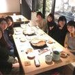 恵比寿店 新年会