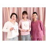 子宮管理福女セラピストスクール〜入門〜の画像