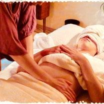 東村山、国分寺リンパマッサージサロン「unico」メニューのご案内の記事に添付されている画像