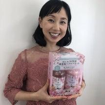 凜恋の桜♡