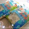 【ふるさと納税】返礼品到着♪宮崎県産「ヒノヒカリ」と「コシヒカリ」定期便・100㎏♪②の画像