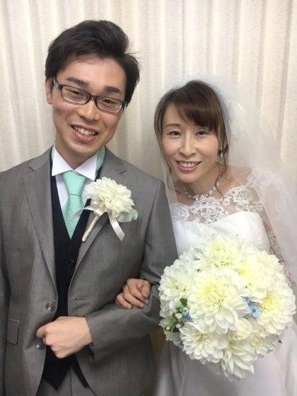 ミルフェリーチェウェディング 出張ヘアメイク 小田原十字町教会 結婚式