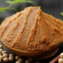 お味噌作り&発酵料理…